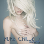 PURE CHILLZ 7 (BONZAI ELEMENTAL)