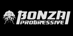 bonzaiprogressivelabel