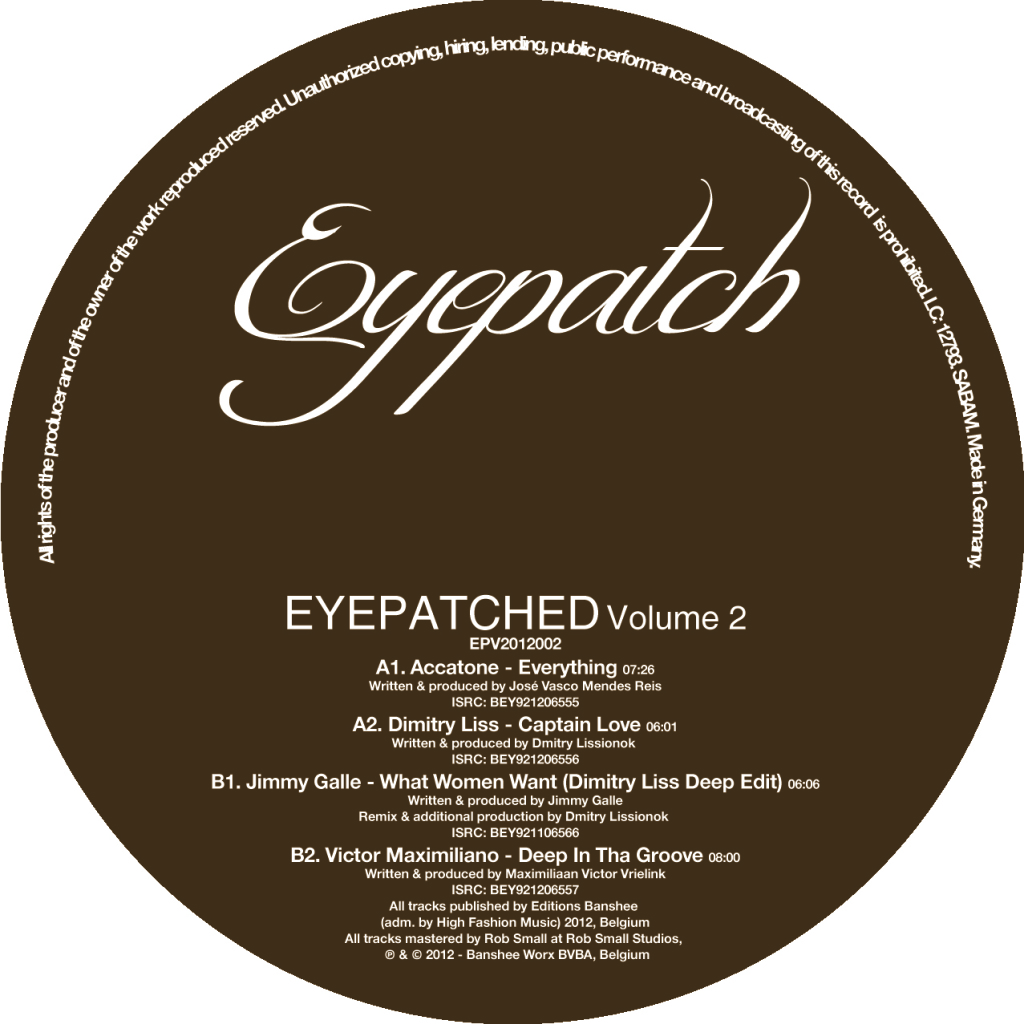 eyepatchedvolume2sideb