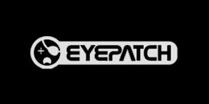 eyepatchlabel