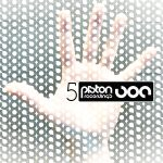 5 YEARS OF PISTON RECORDINGS (PISTON RECORDINGS)