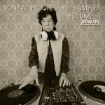 BONZAI PROGRESSIVE SAMPLER – VOLUME 3 (BONZAI PROGRESSIVE)