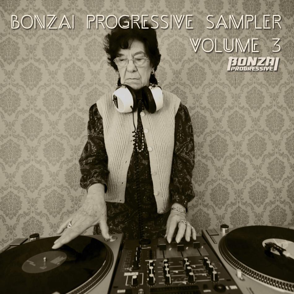 BonzaiProgressiveSamplerVolume3