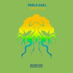 PABLO GAEL – LIBELULA (BONZAI PROGRESSIVE)