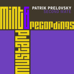 PATRIK PRELOVSKY – SECOND MATE (MINT & MUSTARD RECORDINGS)
