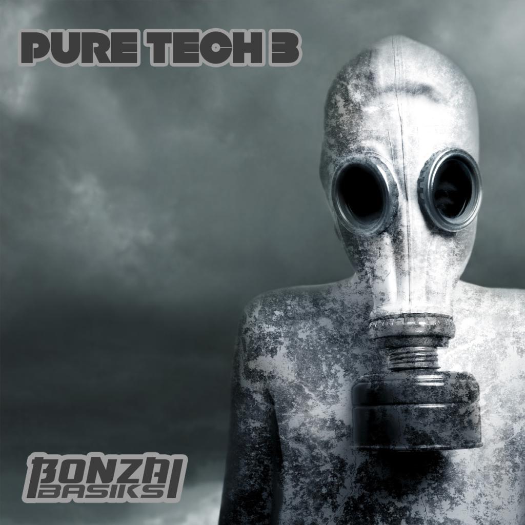 PureTech3