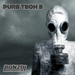 PURE TECH 3 (BONZAI BASIKS)