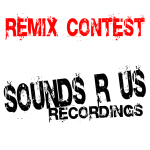 SOUNDS R US RECORDINGS REMIX CONTEST