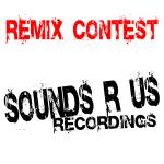 SOUNDS R US RECORDINGS REMIX CONTEST