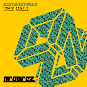 metrONomesTheCallProgrez