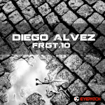 DIEGO ALVEZ – FRGT.10 (EYEPATCH RECORDINGS)