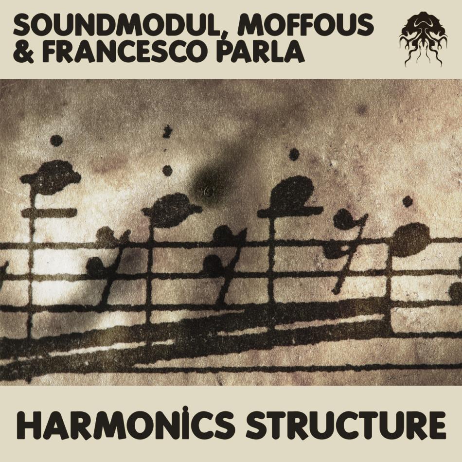HarmonicsStructureBonzaiProgressive