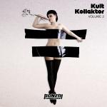 KULT KOLLEKTOR – VOLUME 2 (BONZAI PROGRESSIVE)