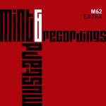 M62 – EXTRA (MINT & MUSTARD RECORDINGS)