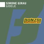 SIMONE GIRAU – GIOELE (BONZAI BASIKS)
