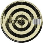 KAESAR & PEDRO ZOY – DISCO BRAWL (TROIA RECORDINGS)