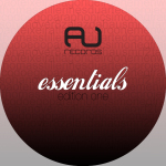 ESSENTIALS – EDITION ONE (AU RECORDS)