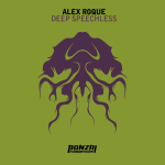 ALEX ROQUE – DEEP SPEECHLESS (BONZAI PROGRESSIVE)