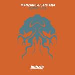 MANZANO & SANTANA – DROOP LIVE (BONZAI PROGRESSIVE)
