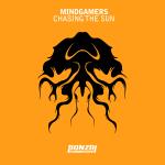 MINDGAMERS – CHASING THE SUN (BONZAI PROGRESSIVE)