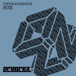 OUSHANMETE – SUN (PROGREZ)