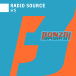 RADIO SOURCE – HS (BONZAI BASIKS)