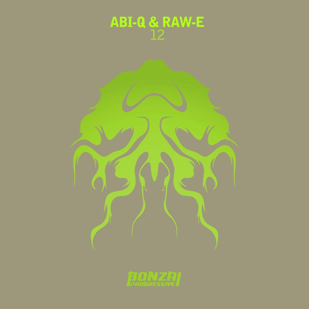AbiQ&RawE12BonzaiProgressive