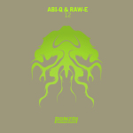 ABI-Q & RAW-E – 12 (BONZAI PROGRESSIVE) – BEATPORT EXCLUSIVE