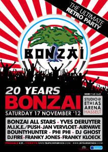 BONZAI_20Y_DEF_A3