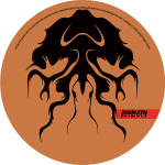 BONZAI WORX – VOLUME 2 – VINYL OUT NOW!
