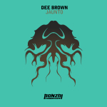 DEE BROWN – JAUNTO (BONZAI PROGRESSIVE)