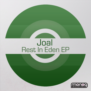 MNG022-Rest-In-Eden-EP