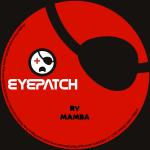 RV – MAMBA (EYEPATCH RECORDINGS)