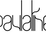 PAULATINE JOINS BONZAI DISTRIBUTION NETWORK