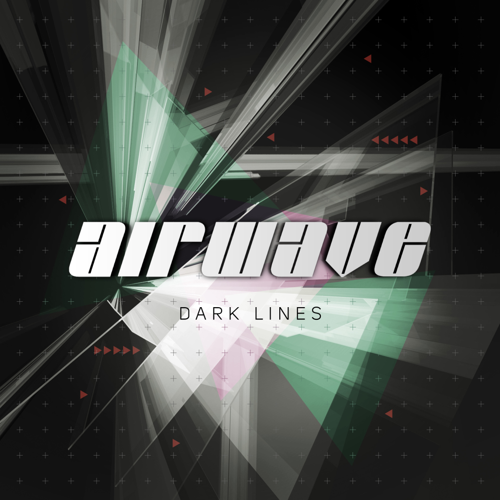 Airwave – Dark Lines