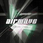 AIRWAVE – DARK LINES (JOOF RECORDINGS)