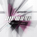 AIRWAVE – BRIGHT LINES (JOOF RECORDINGS)