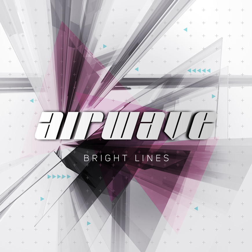 Bright-Lines870x870