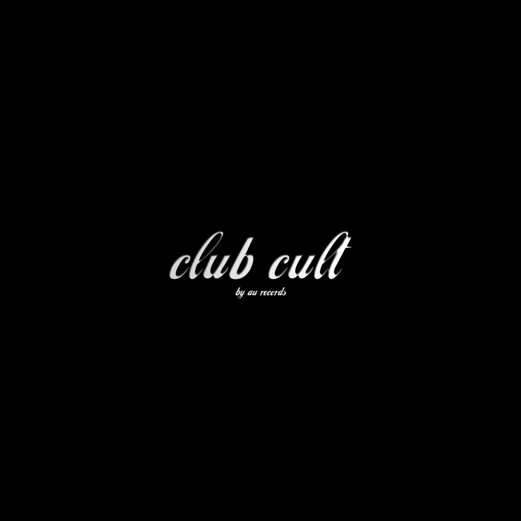 Club-Cult