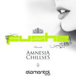 FUSHE – AMNESIA (BONZAI ELEMENTAL)