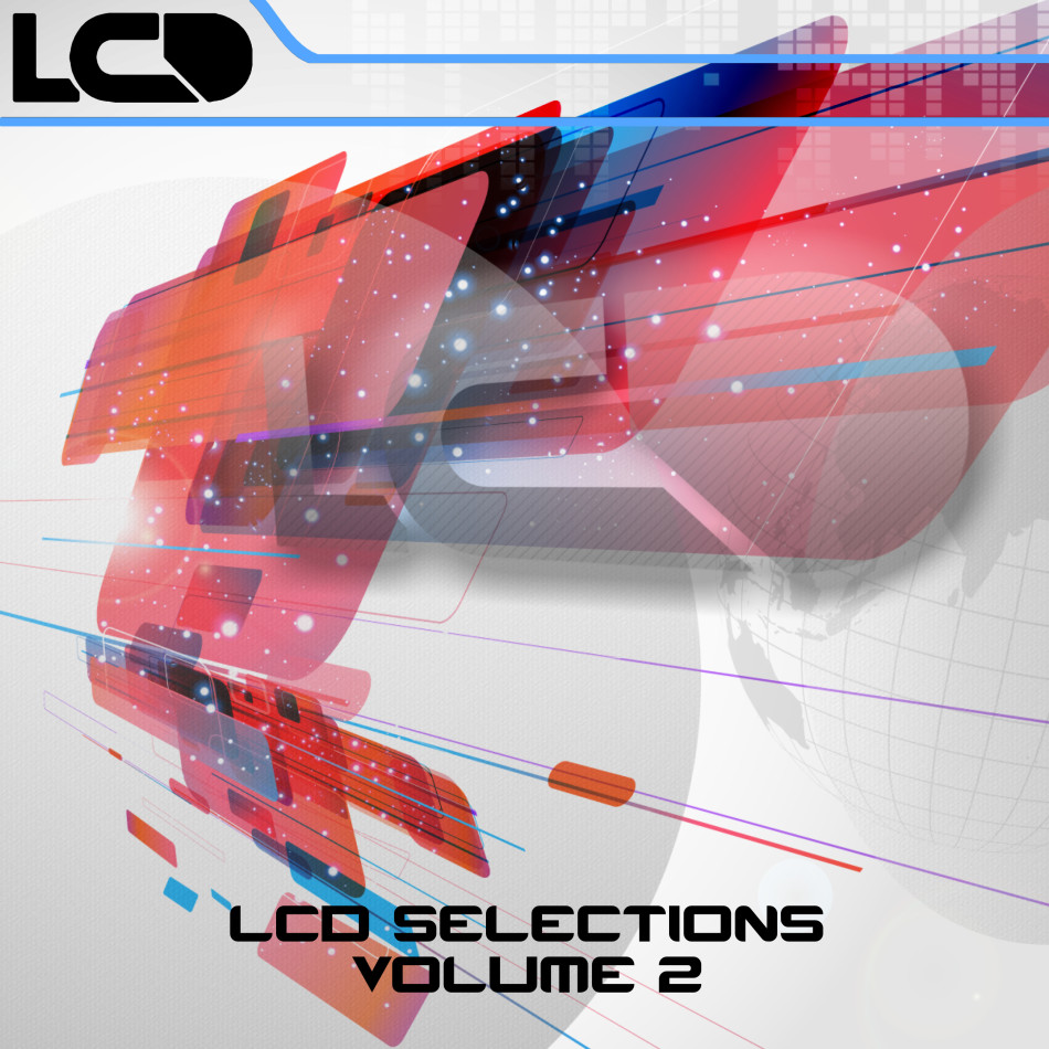 LCD-Selections-vol2