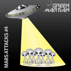 MarsAttacks#4_870x870