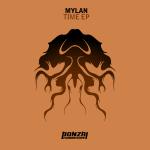 MYLAN – TIME EP (BONZAI PROGRESSIVE)