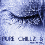 PURE CHILLZ 8 (BONZAI ELEMENTAL)