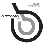 STARFI – ASCENSION (BONZAI ELEMENTAL)