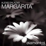 ALEXIS SALAZAR – MARGARITA (BONZAI ELEMENTAL)