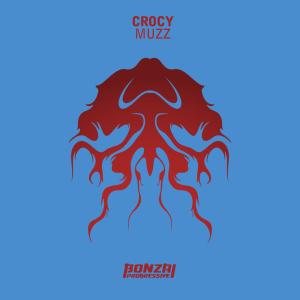 CrocyMuzzBonzaiProgressive