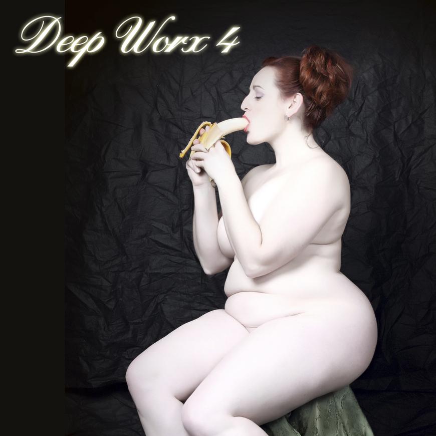 DeepWorx4_870x870