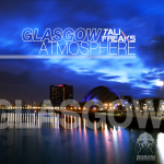 TALI FREAKS – GLASGOW ATMOSPHERE (BONZAI PROGRESSIVE)