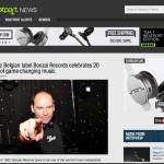 20 YEARS BONZAI BEATPORT NEWS INTERVIEW
